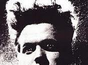 Ciclo David Lynch: Eraserhead