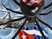 Subversión contra Cuba: nuevos medios, modos