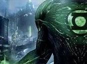 Trailer: Linterna verde (Green Lantern)