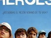 Lanzamientos abril Blu-Ray Cameo