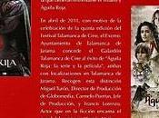 Clips exclusivos ARLP folleto)
