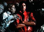 Videoclips cine parte Lenny Kravitz, John Landis, Martin Scorsese Michael Jackson.