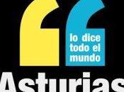 Exportando música desde Asturias