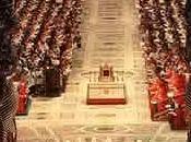 Lutero crítica jerarquía