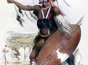 Zulú, pesadilla inglesa