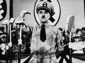 "Recordando algunas escenas antológicas: discurso final Gran Dictador"""