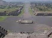 Visitar tesoros Ciudad Dioses Teotihuacán lejos