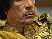 sobre conflicto libio