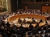 sobre conflicto libio (II)