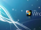 Cómo optimizar Windows eliminando efectos visuales