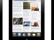 viene nueva iPad Apple