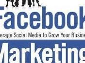 Facebook como herramienta marketing
