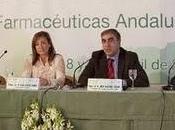 """Secretario General Sanidad reconoce esfuerzo económico supuesto para Farmacia """"recortes"""" realizados último"""