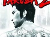 Yakuza Grand Kick Auto. Reanálisis