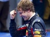 Alonso embiste Hamilton Sepang carrera vuelve ganar Vettel