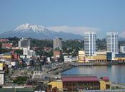 Razones cuales Puerto Montt