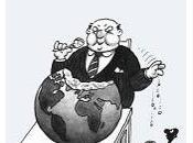 crecimiento exponencial diferencias entre ricos pobres