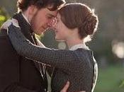 Contracorriente Films adquiere nueva adaptación 'Jane Eyre'