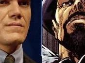desvela villano Superman: general