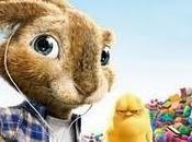 Taquilla USA: Ningún estreno puede 'Hop'