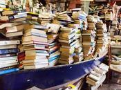 cosas puedes hacer libros quieres
