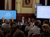"AGNET: Agencia permitirá establecer criterios cuáles incluirán nuevos medicamentos, prácticas dispositivos"""