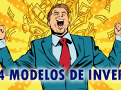 modelos inversión juntos EJEMPLOS
