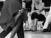 TANGO.Esa danza Sensual.