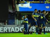 Libertadores vuelve todo: mirá programa partidos equipos argentinos