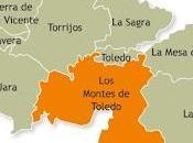 Palomares Colmenares Montes Toledo
