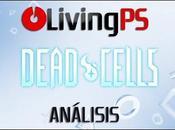 Videoanálisis Dead Cells Dando aire fresco Roguelikes