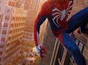 cadena tiendas GAME anuncia incentivos reserva Marvel's Spider-Man