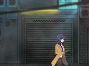 aventura terror psicológico Tokyo Dark dará invierno salto consolas