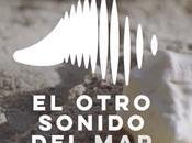 CEAR hace escuchar playa Twitter #ElOtroSonidoDelMar