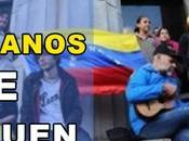 Sancion venezolanos delinquen peru mundo, expulsados delincuentes