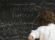 profesor Cálculo Matemático dando clases