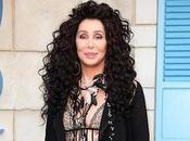 Cher estrena adelanto versión 'Gimme! Gimme! Gimme!' ABBA