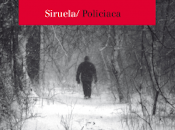 Tiempos hielo (Siruela)