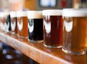 Booking.com selecciona mejores spas cerveza mundo