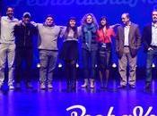 Pecha Kucha Montevideo: charla