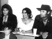 letras nunca incidido devenir flamenco, como música
