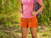 Primera imagen Dora Exploradora Isabel Moner