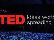 Ideas inspiran