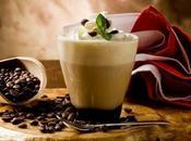 Cafés para bares: innovación carta cafés originales