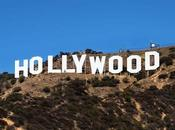 Hollywood pasa software libre