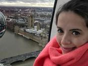 Tips Recomendaciones LONDRES