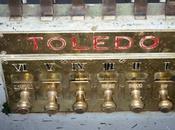 años Ferrocarril Toledo