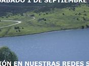 Ruta lagos covadonga
