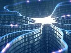 valor Machine Learning