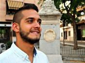 Mensaje administrador Aniversario blog Memorias Fuenlabrada